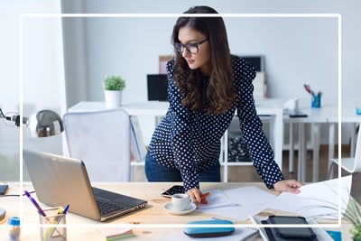 Da bi posao bio isplatljiv u dužem vremenskom periodu, izuzetno je važno da naučiš kako uspešno da ga i vodiš.