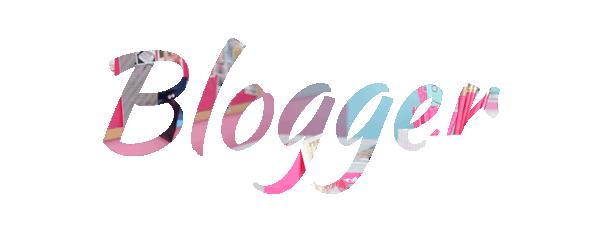 Ukoliko još uvek nisi spremna da uložiš u plaćene platforme a želiš da pokreneš blog, onda je Blogger pravi izbor za tebe.
