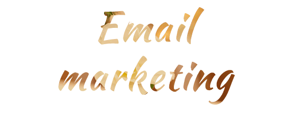 Email marketing - Zenski Poslovni Kutak