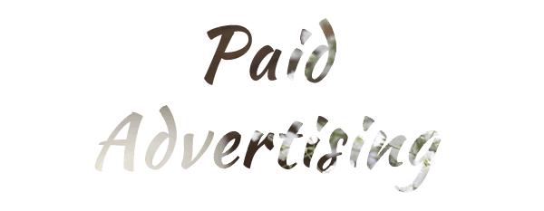 Kroz savete za placeno reklamiranje saznaj kao da povecas rezultate uz sto manja ulaganja.
