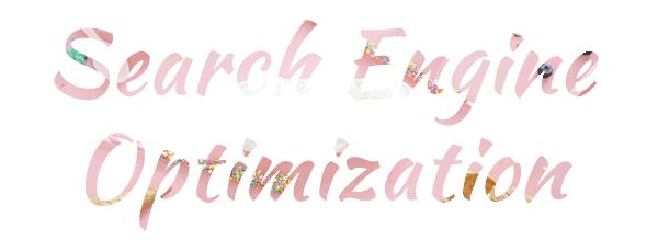 Od momenta objavljivanja sajta kreće borba za što boljom pozicijom među različitim rezultatima pretrage za određene ključne reči. I upravo tu nastupa optimizacija za pretraživače ili SEO.
