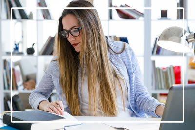 Ukolliko želiš svoj hobi da pretvoriš u ispatljiv posao, dobro je da naučiš par trikova kako da se izboriš sa početnim problemaima, napišeš poslovni plan i pronađeš sredstva neophodna za početak.