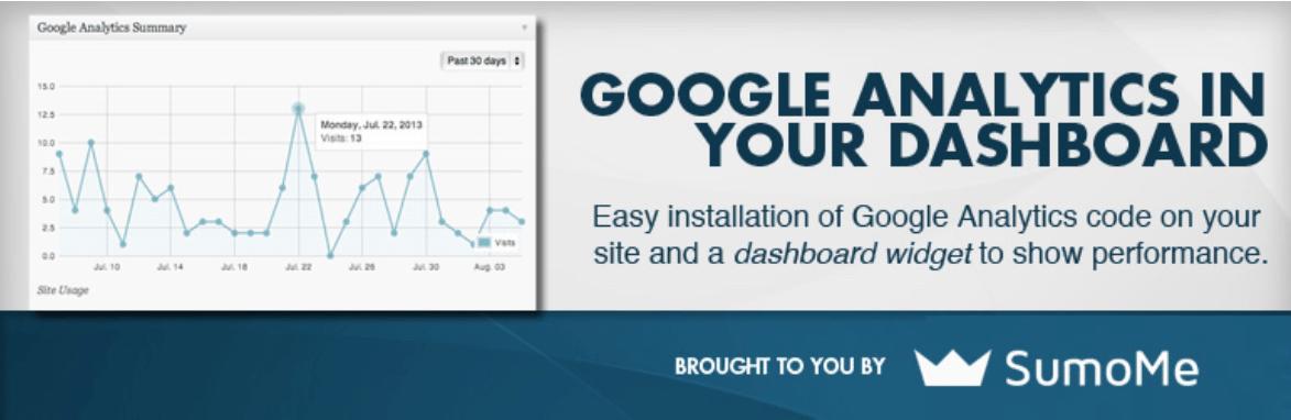 Google Analycator-ženski poslovni kutak