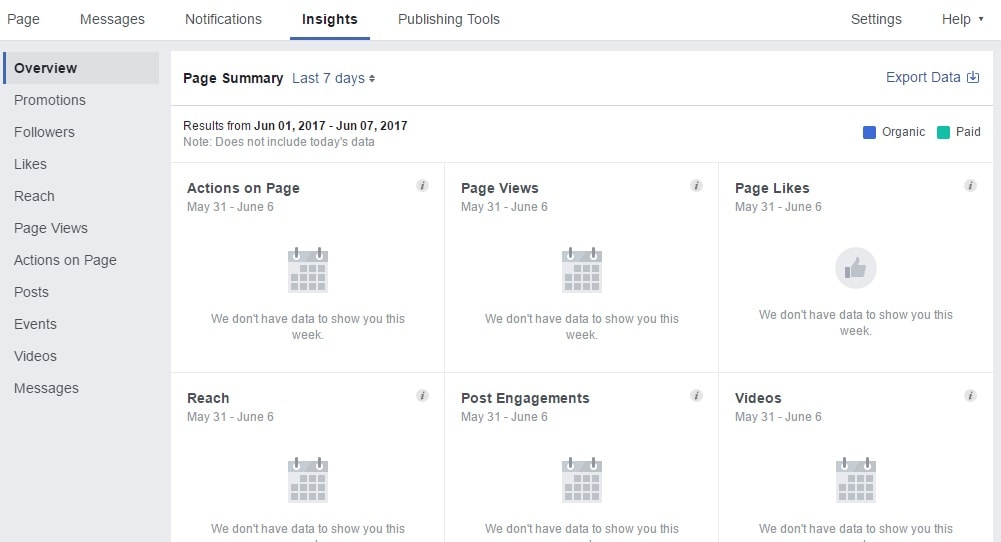facebook insights-zenski poslovni kutak-min