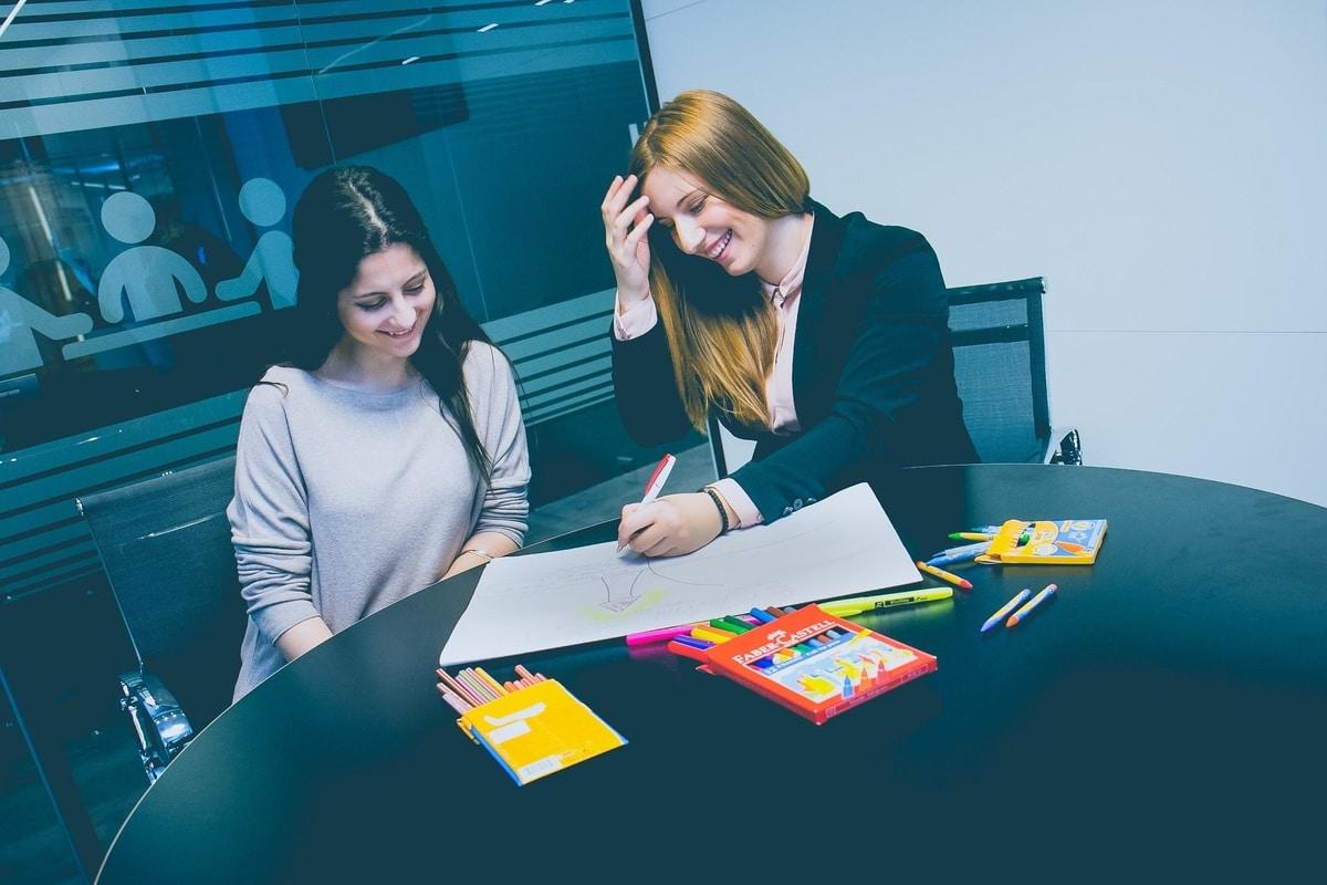 Kako u Srbiji pokrenuti posao od 0 i zaradjivati 1000+ eur- ženski poslovni kutak