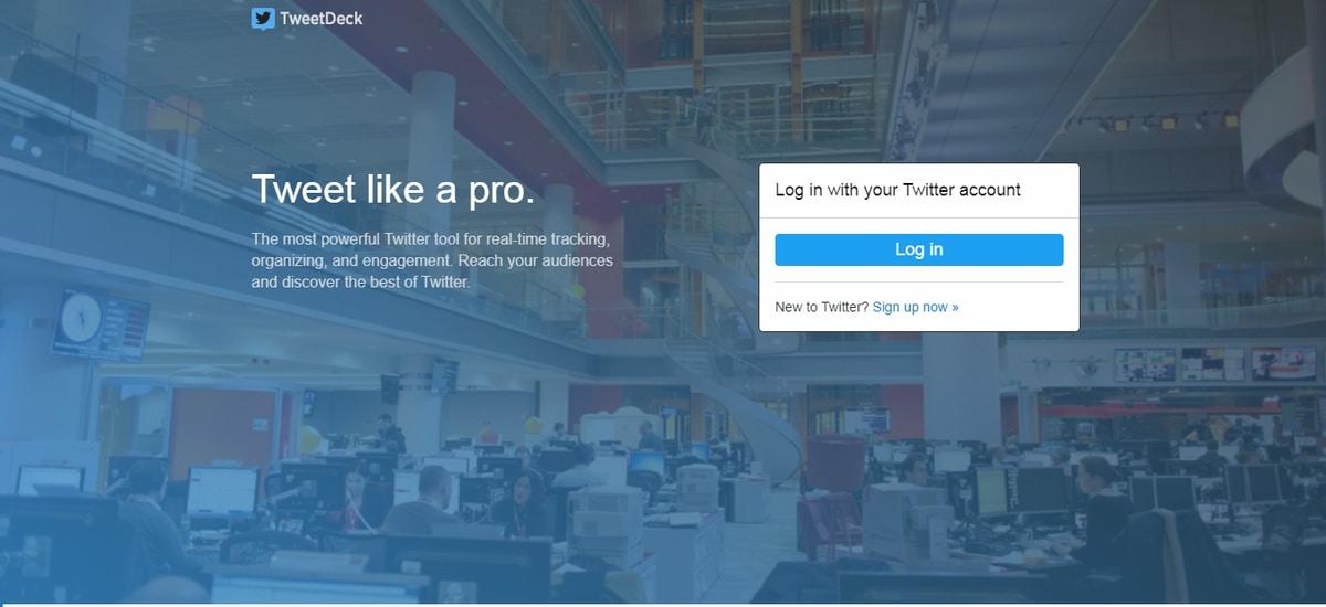 7 alata za upravljanje društvenim mrežama-ženski poslovni kutak-tweetdeck