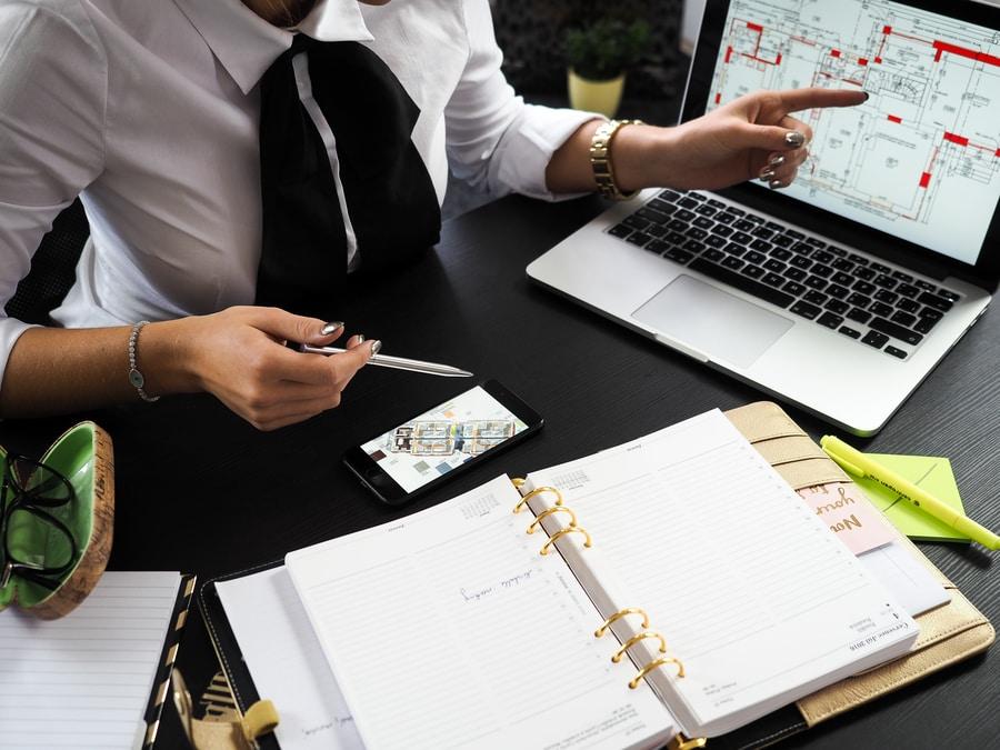 8 najčešćih grešaka koje preduzetnice prave kada započinju biznis-ženski poslovni kutak (2)